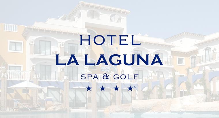 P Ginas Web Para Hoteles Hotel La Laguna